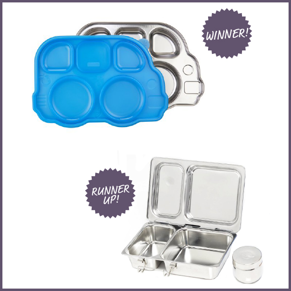 toddler bento box winners