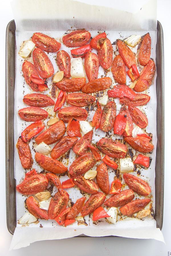 Oven Roasted Tomato Sauce-10.jpg