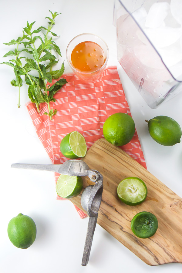 Mint Lime Slushie-2.jpg