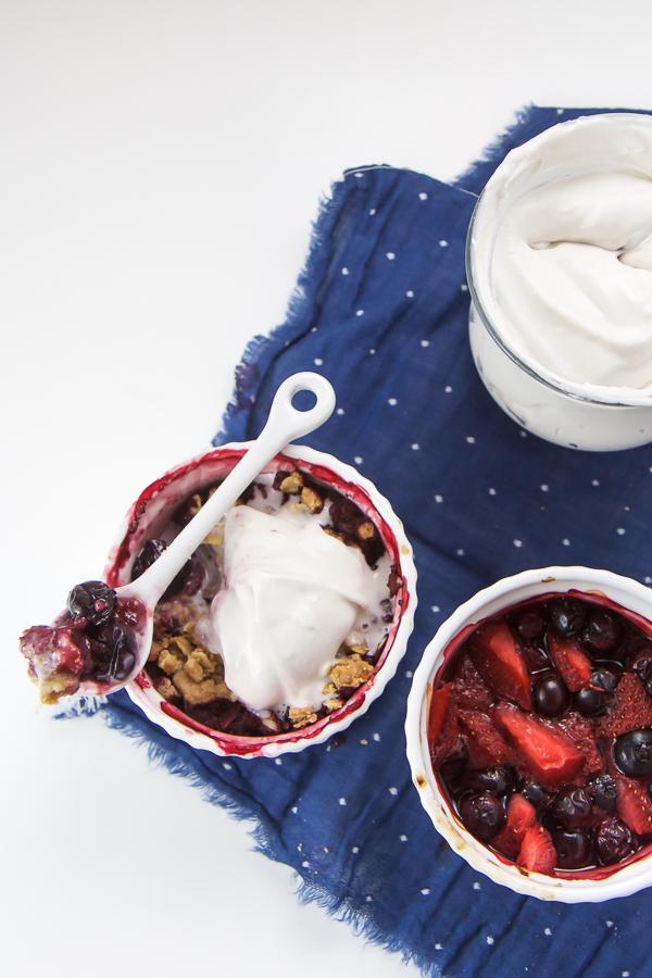 Blueberry Strawberry Crisp-13.jpg