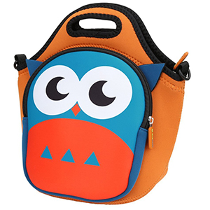 1Evecase Kids Insulated Lunch Bag Tote.jpg