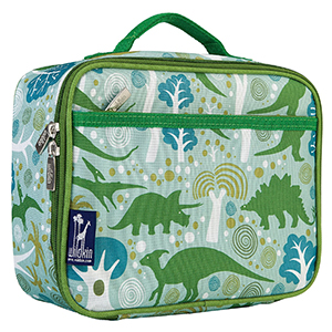 1Wildkin Dinomite Dinosaurs Lunch Box.jpg