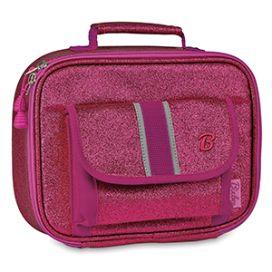 1Bixbee Sparkalicious Glitter Insulated Lunchbox.jpg