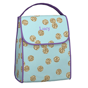 1potterybarn - lunch box.jpg