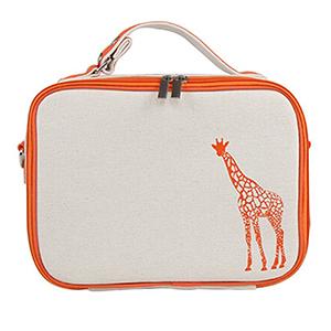 1Giraffe Box.jpg