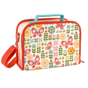 1Petit Collage Insulated Lunch Box.jpg