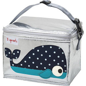 13 Sprouts Lunch Bag.jpg