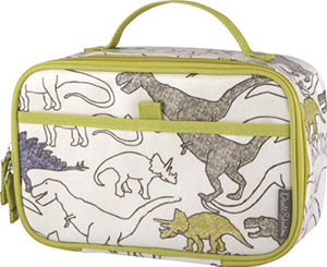 1DwellStudio for Thermos, Insulated Lunch Box.jpg