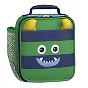 1potterybarn - monster lunch bag.jpg