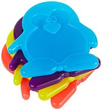 icepack3.jpg
