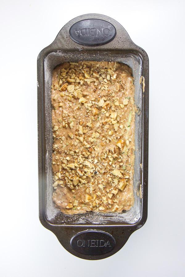 zucchini bread-5.jpg