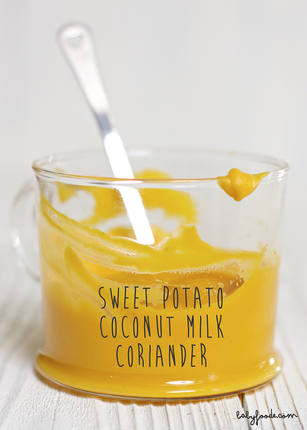 Sweet+Potato1b.jpg