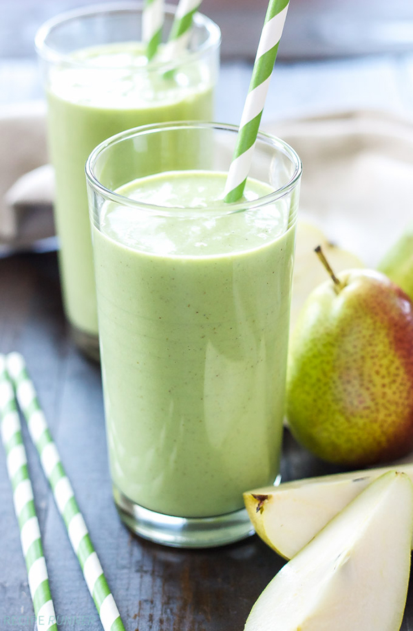Pear-Ginger-Smoothie.jpg