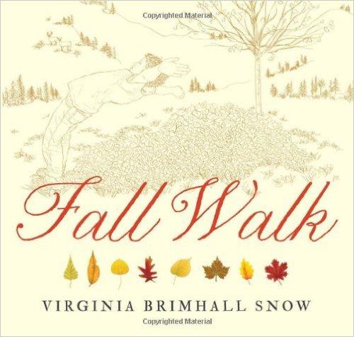fall walk .jpg