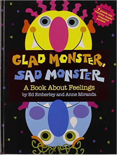 glad monster, sad monster.jpg
