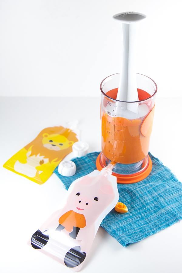 immune boost puree for baby-4.jpg