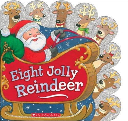 8 jolly reindeer.jpg