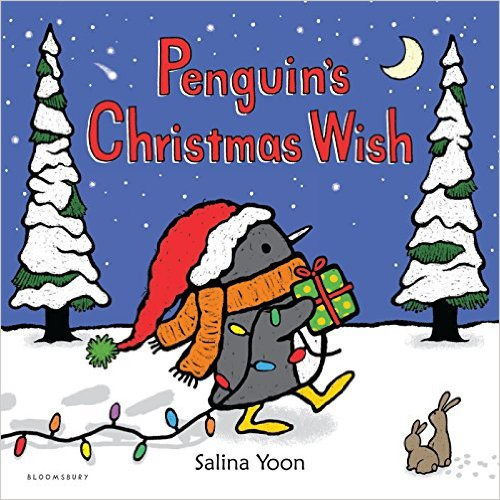 penguins christmas wish.jpg