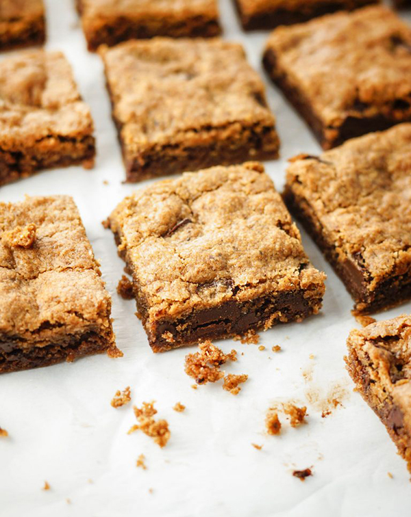 paleo-blondies-768x968.jpg