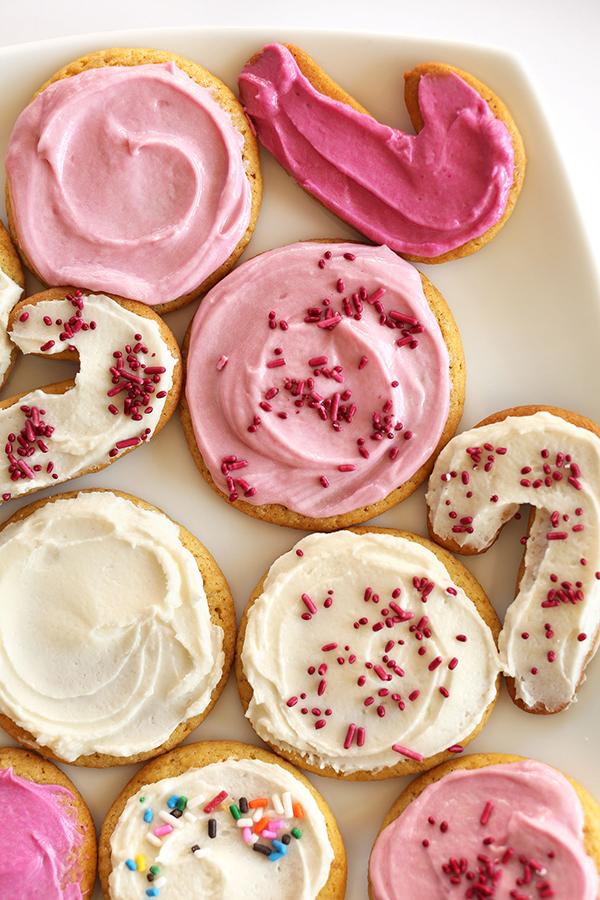 vegan sugar cookies.jpg