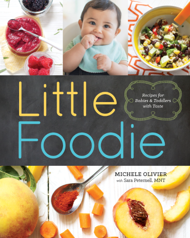 ad-littlefoodie copy.png