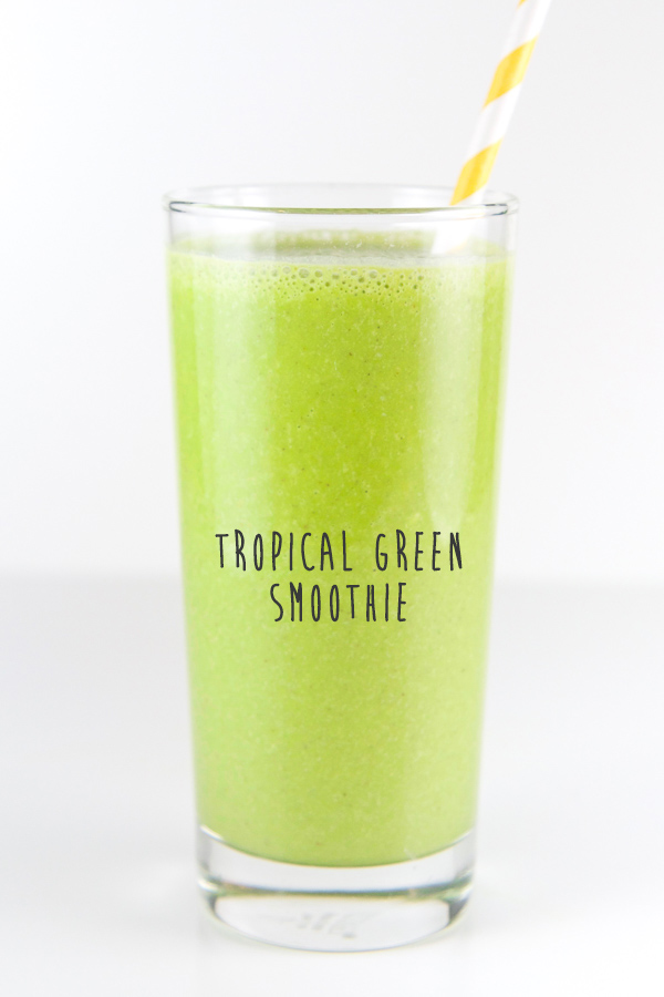 3_Green_Smoothies_for_Toddlers-7G.jpg