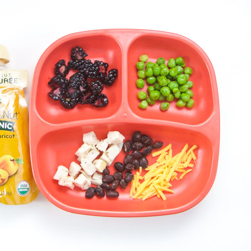 12_Toddler_Lunches.jpg