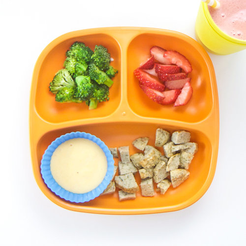 12_Toddler_Lunches-2.jpg