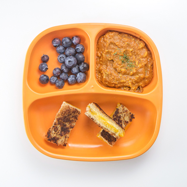 12_Toddler_Lunches-7.jpg
