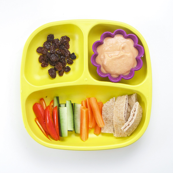 12_Toddler_Lunches-3.jpg