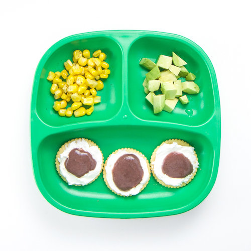12_Toddler_Lunches-4.jpg