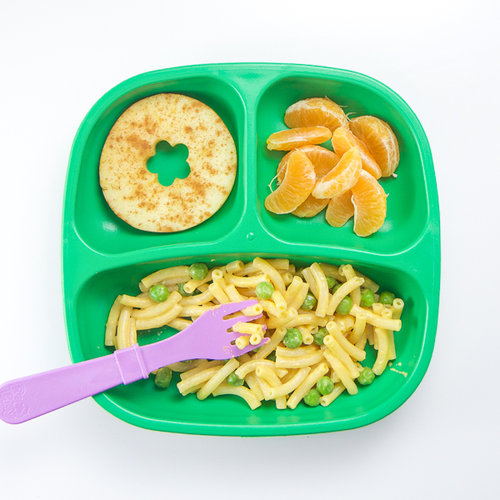 12_Toddler_Lunches-8.jpg