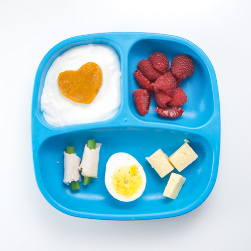 12_Toddler_Lunches-10.jpg
