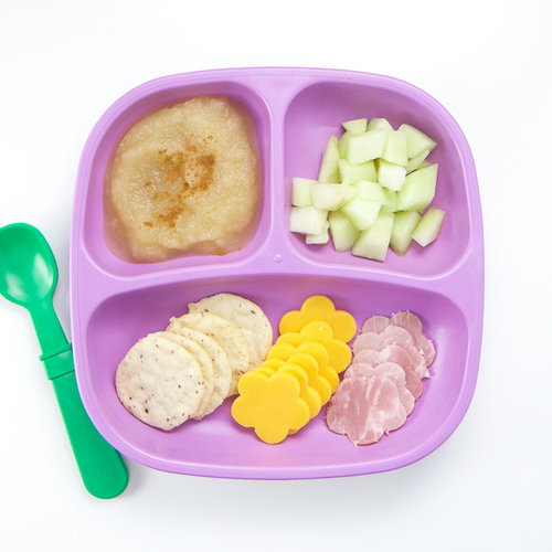 12_Toddler_Lunches-5.jpg