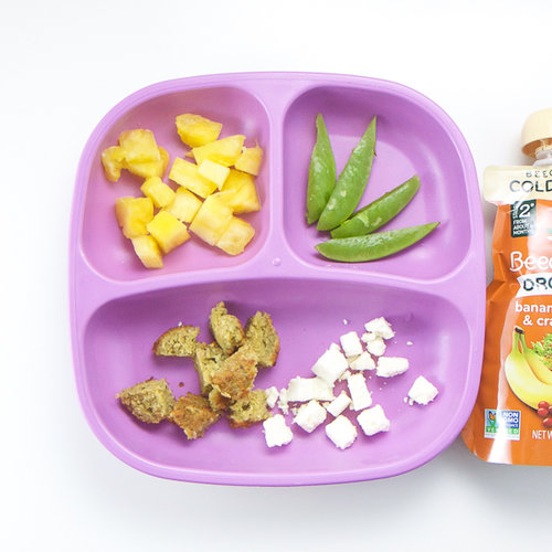 12_Toddler_Lunches-11.jpg