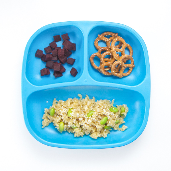 12_Toddler_Lunches-12.jpg