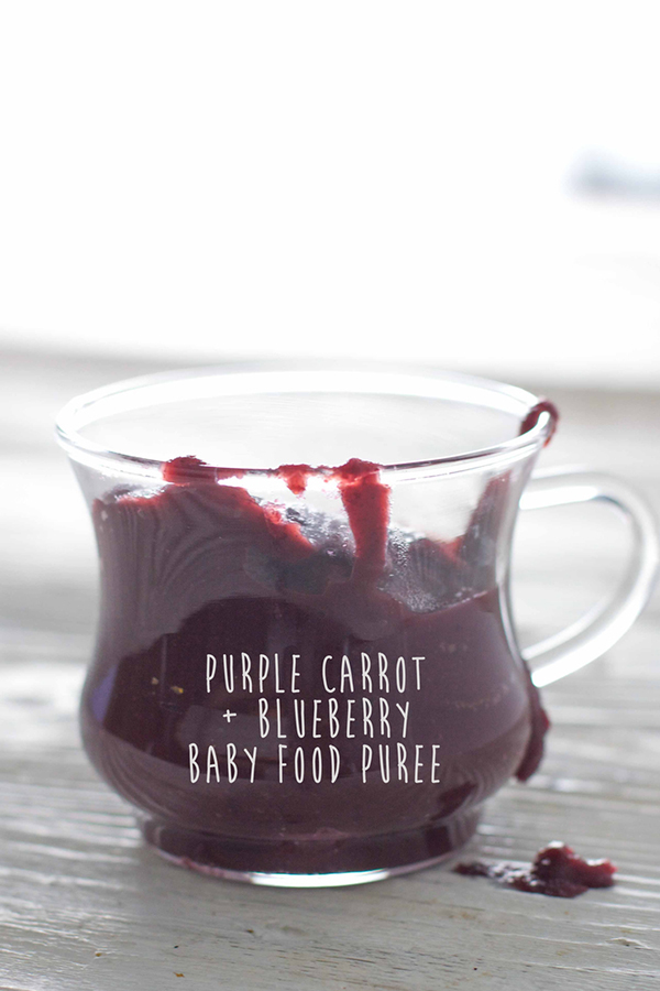 purple+carrot+blueberry+puree.jpg