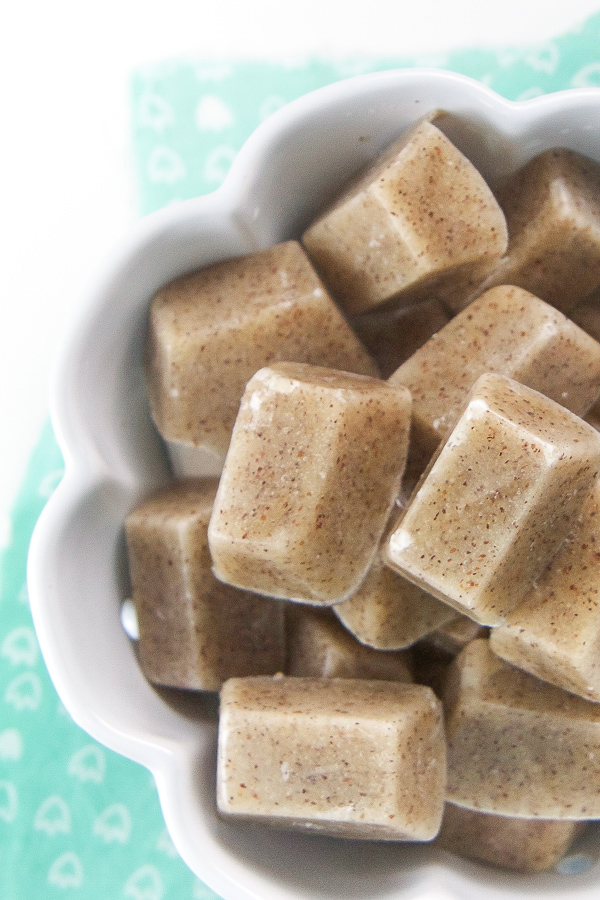 Quinoa_Baby_Cereal-6.jpg