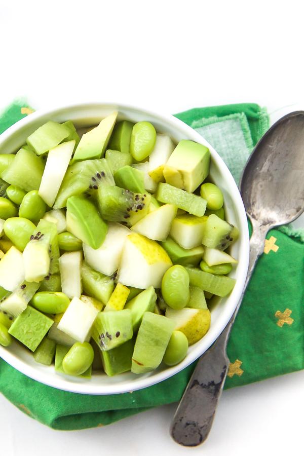 Spring-Fling+Finger+Salad.jpg