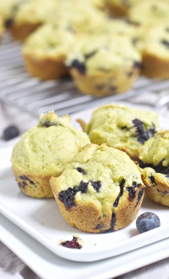 avocado muffins.jpg