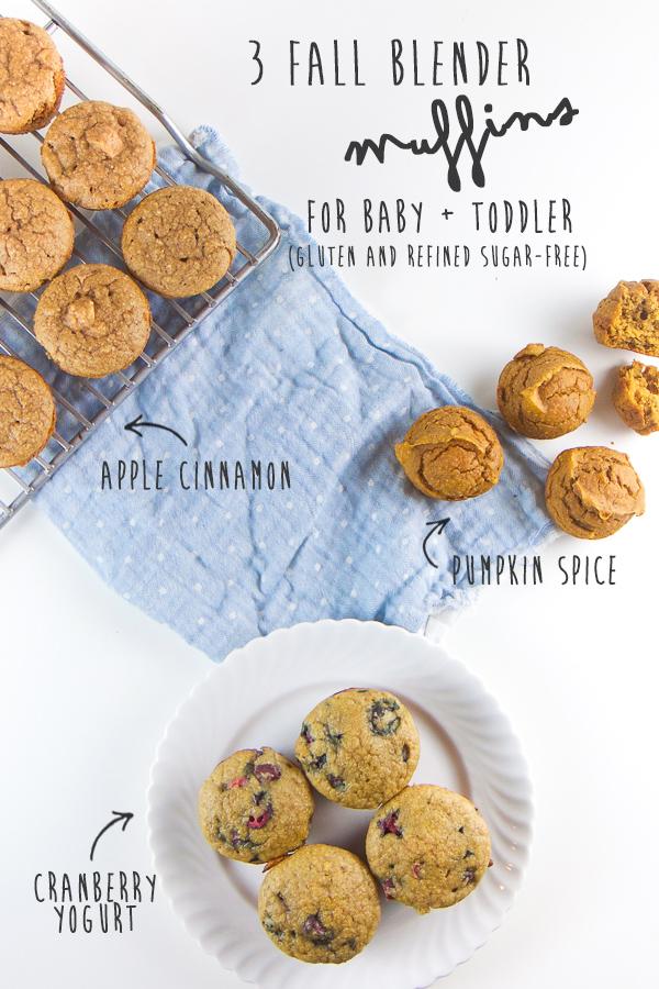 3+Fall+Blender+Muffins+for+Baby+++Toddler.jpg