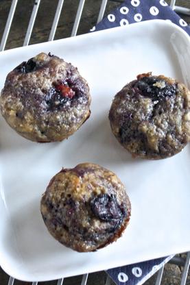 peach blueberry muffin.jpg