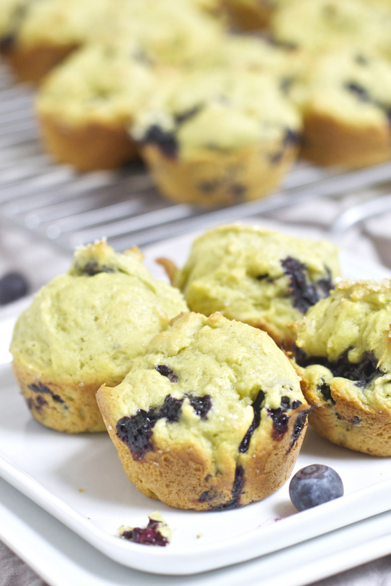 avocado blueberry muffins.jpg