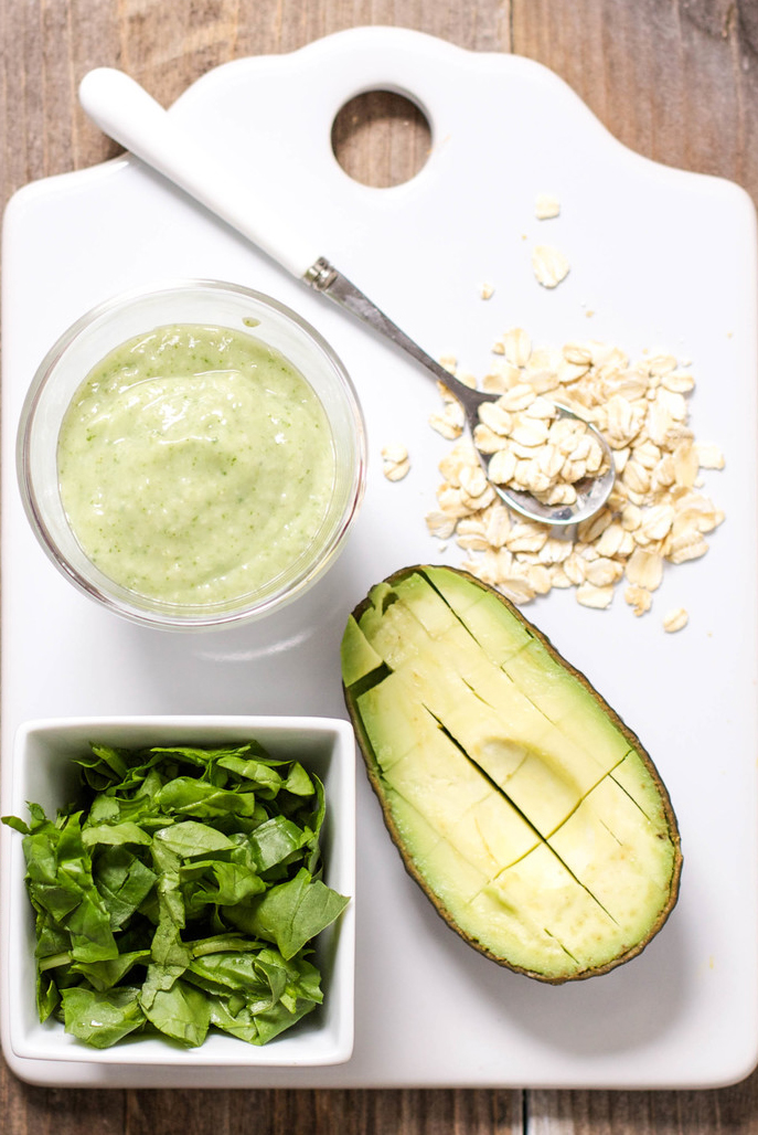 oat spinach puree.jpg