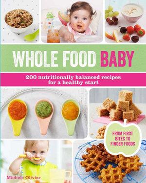 whole food baby.jpg