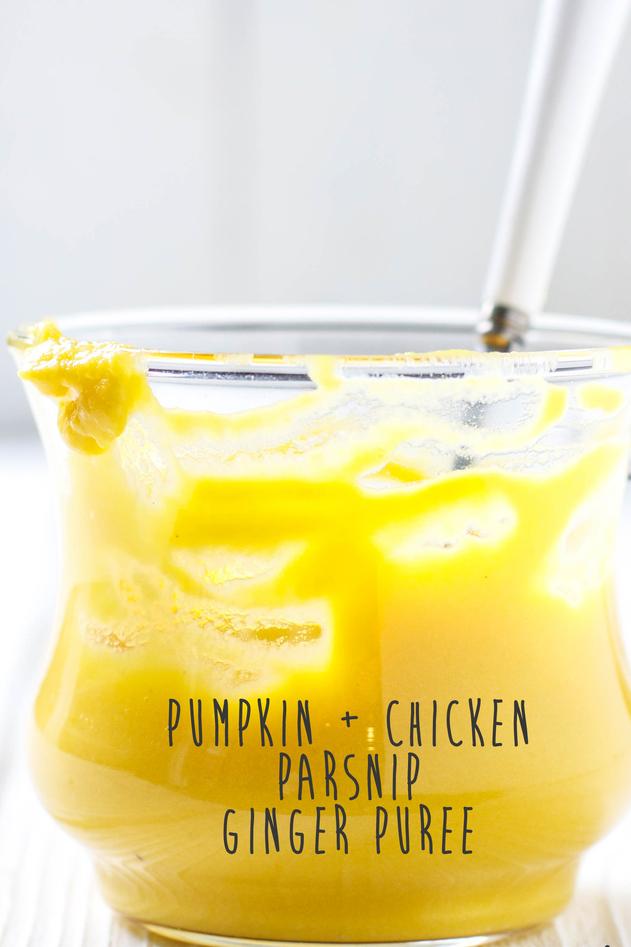 pumpkin chicken.jpg