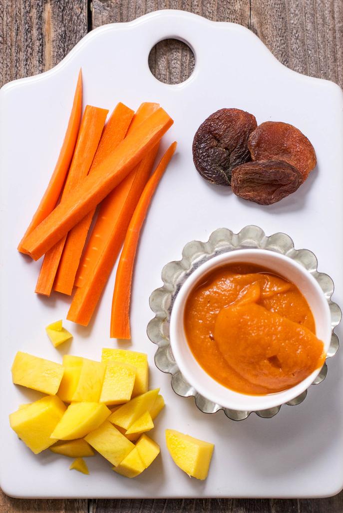carrot mango .jpg