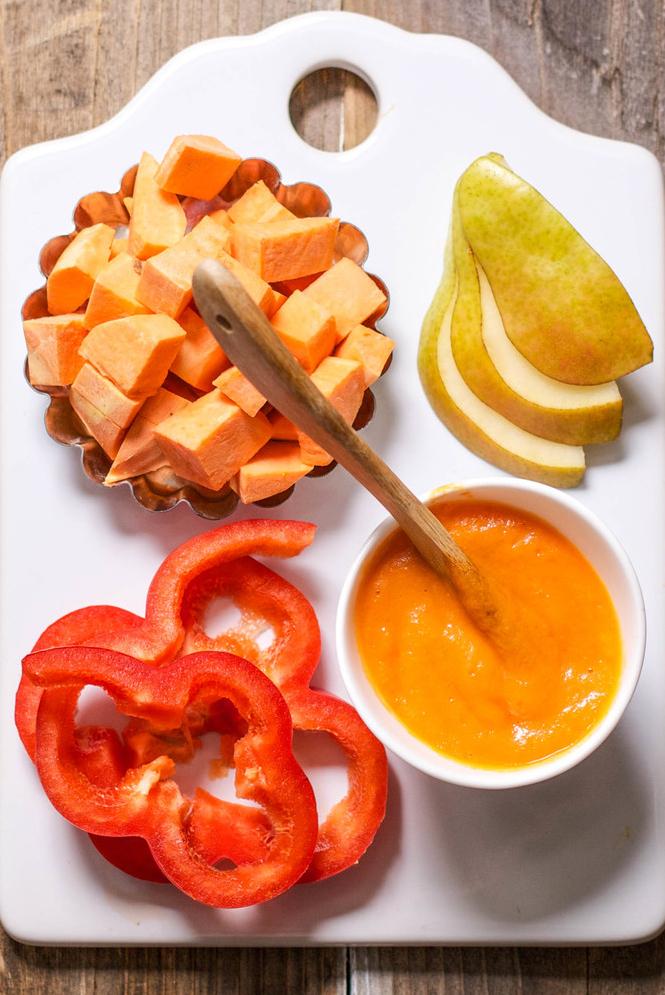 sweet potato pepper.jpg