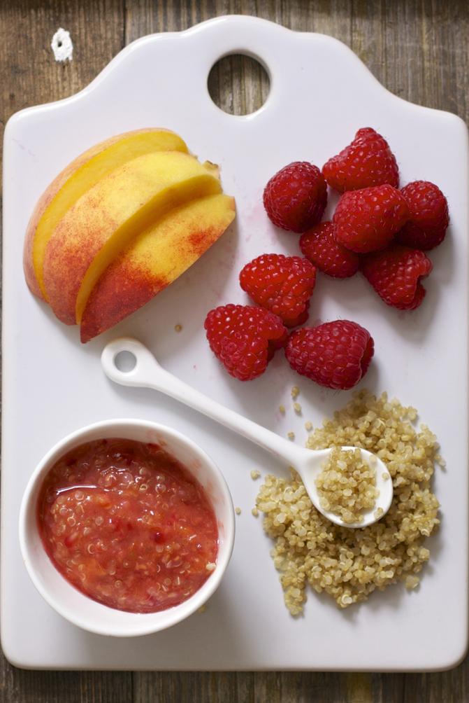 peach raspberry.jpg
