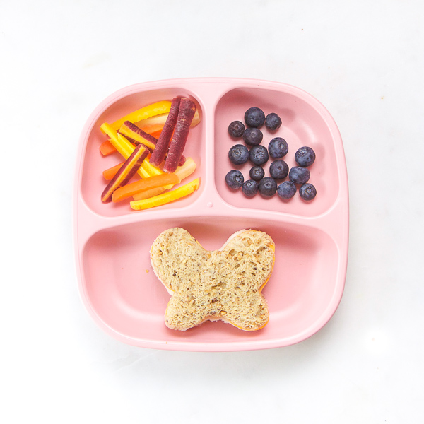 What My Toddler Eats In A Week-4.jpg